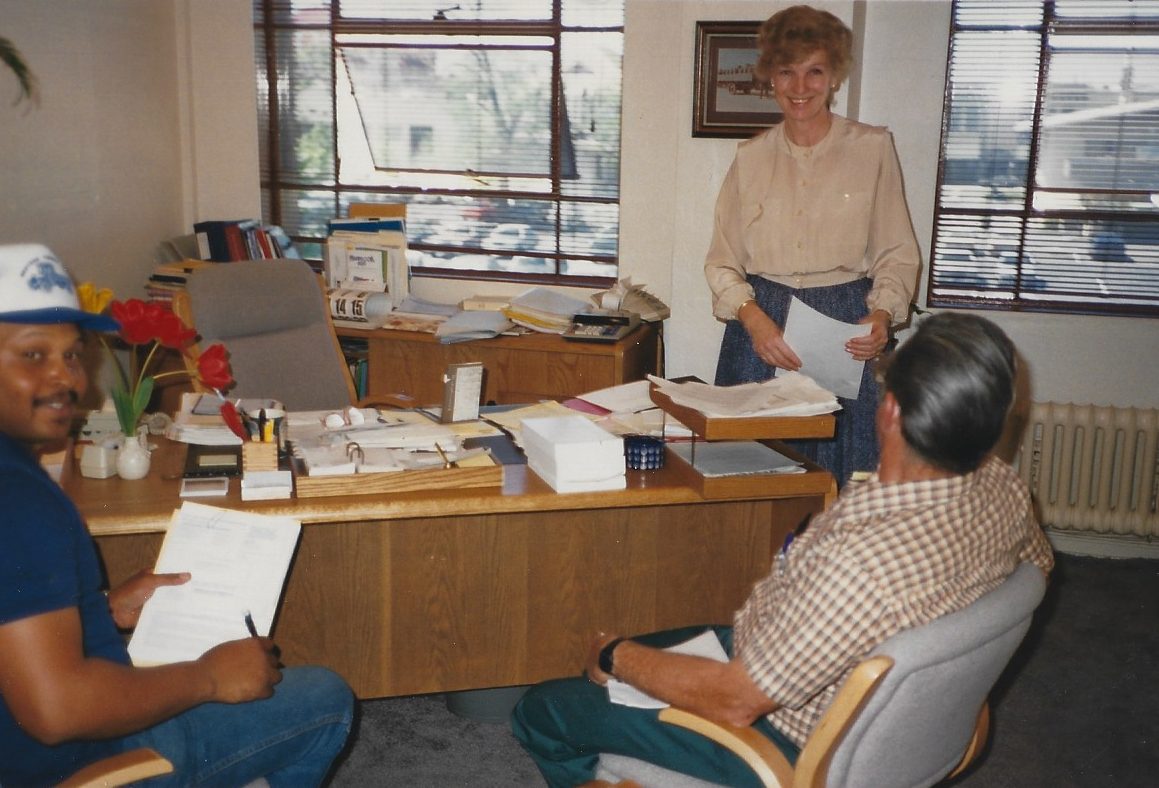 wp-office-photo.jpg
