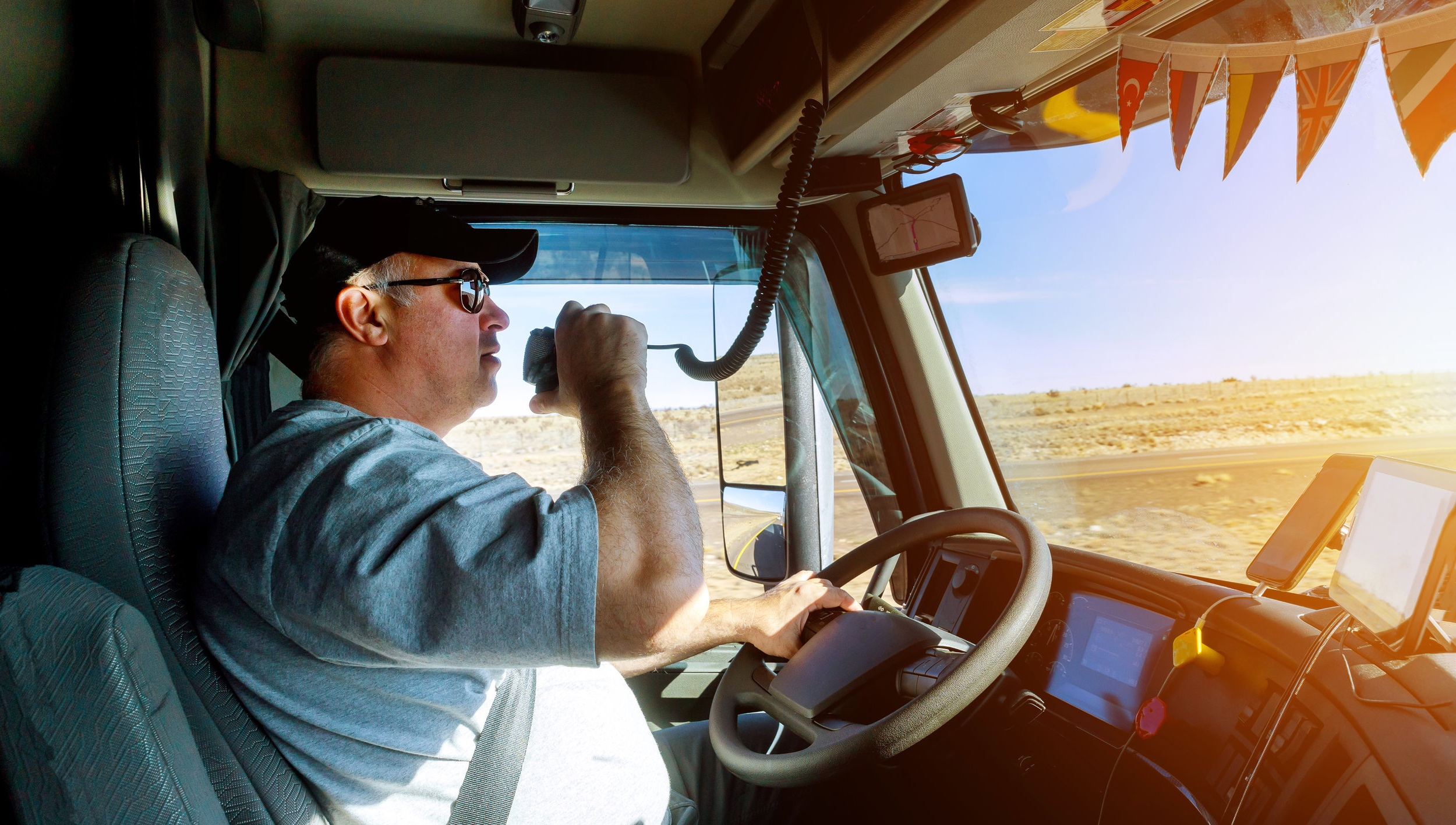 guy-driving-truck-western-pacific.jpg