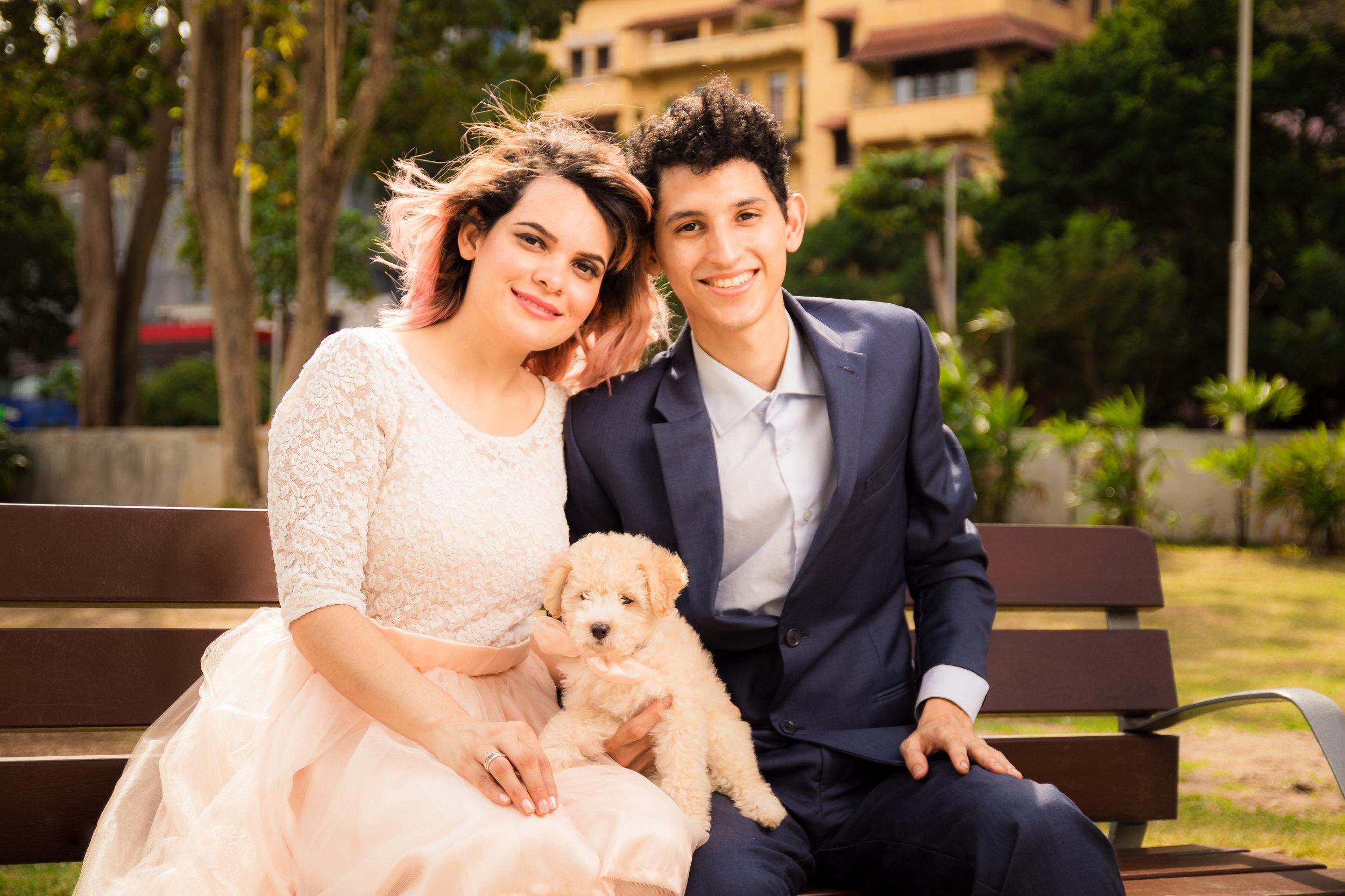 Fotos de parejas en Panamá.jpg