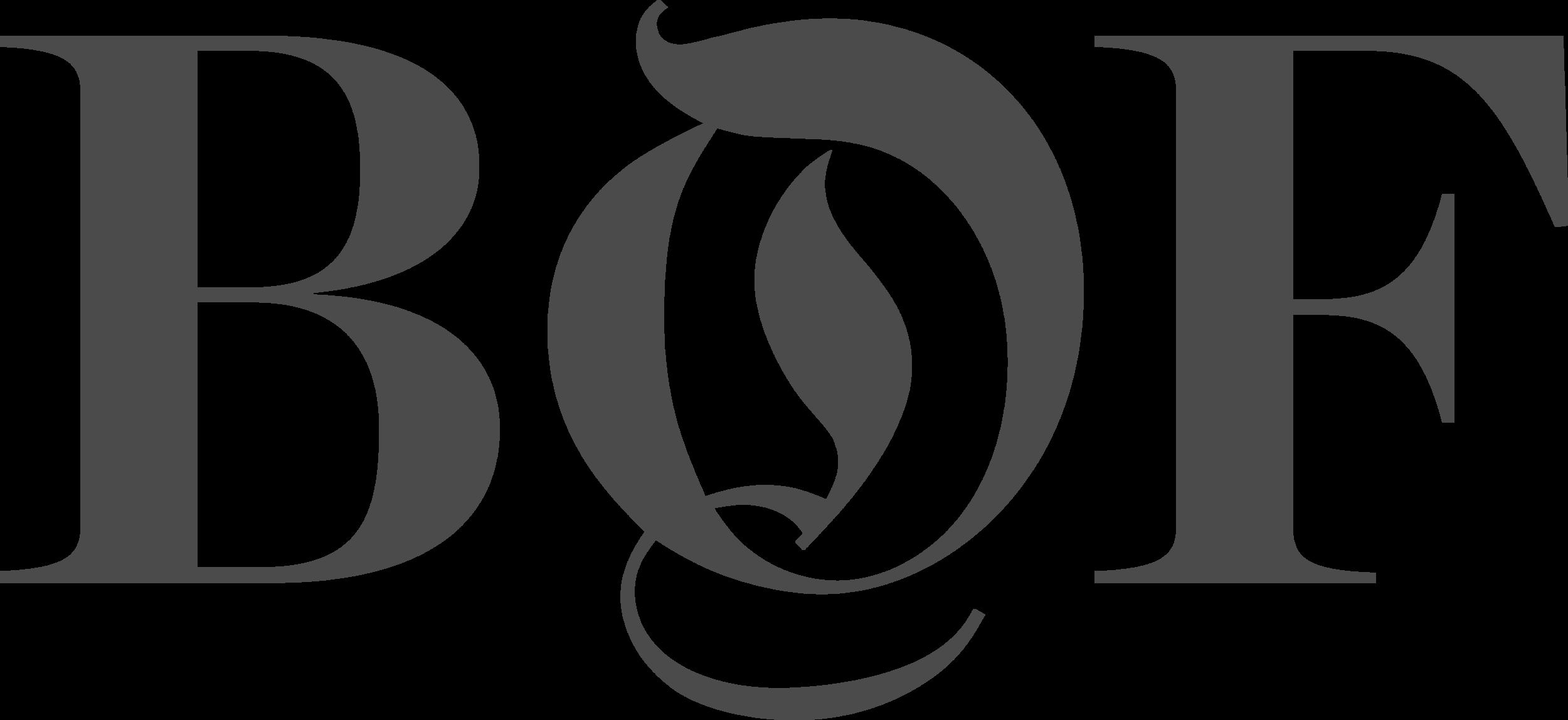 bof-logo Grey.png