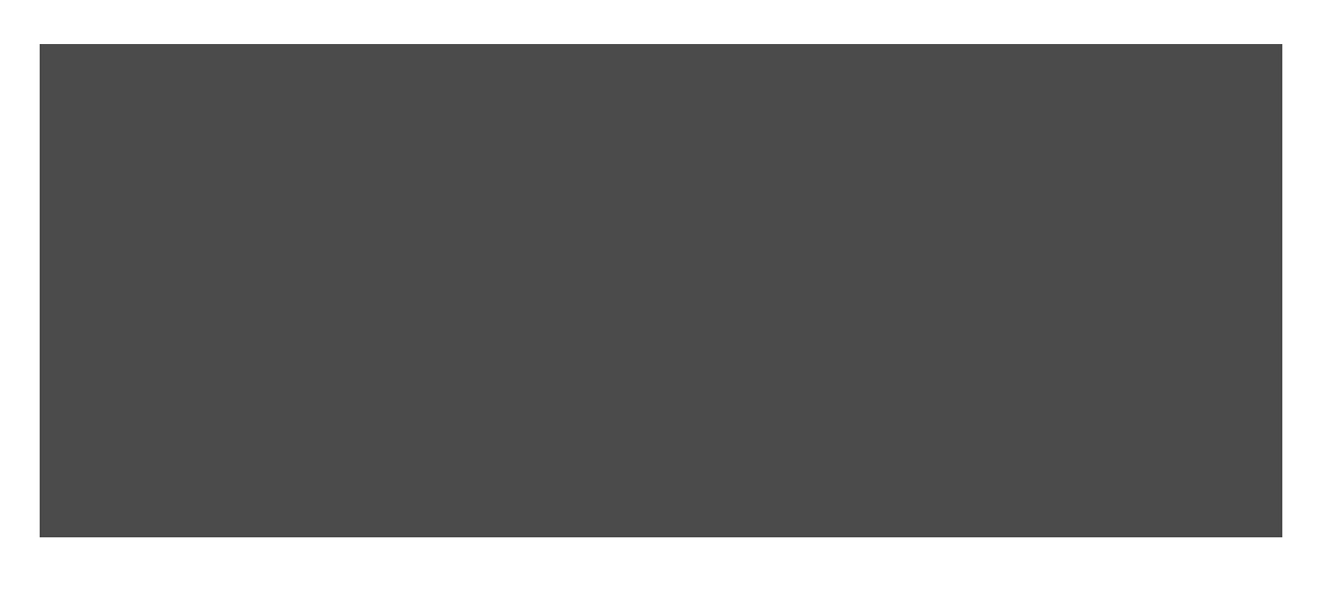 CEW-Logo-Grey.png