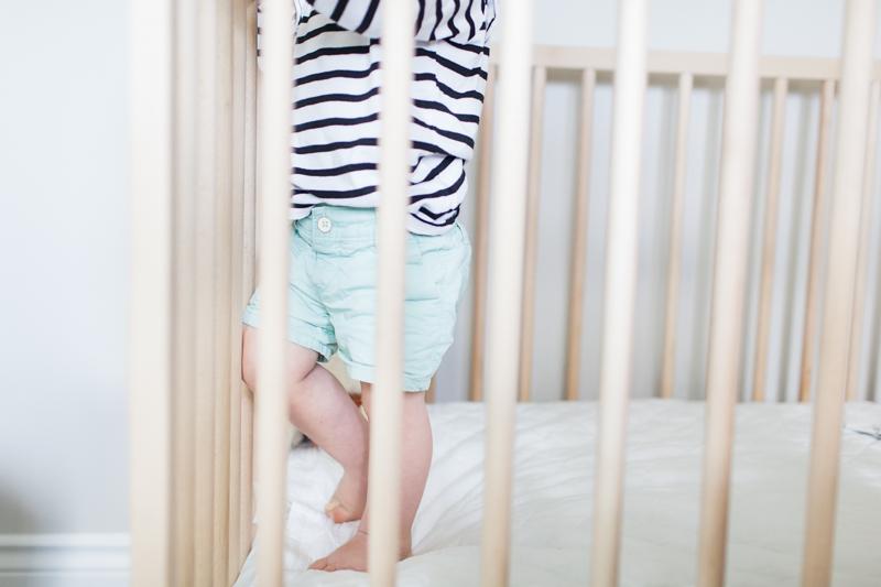 #opertationbinkyrecovery | lifestyle family photographer in bellingham, WA | visit www.jenfoxphotography.com