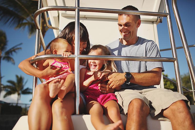 oahu-family-photographer001.jpg