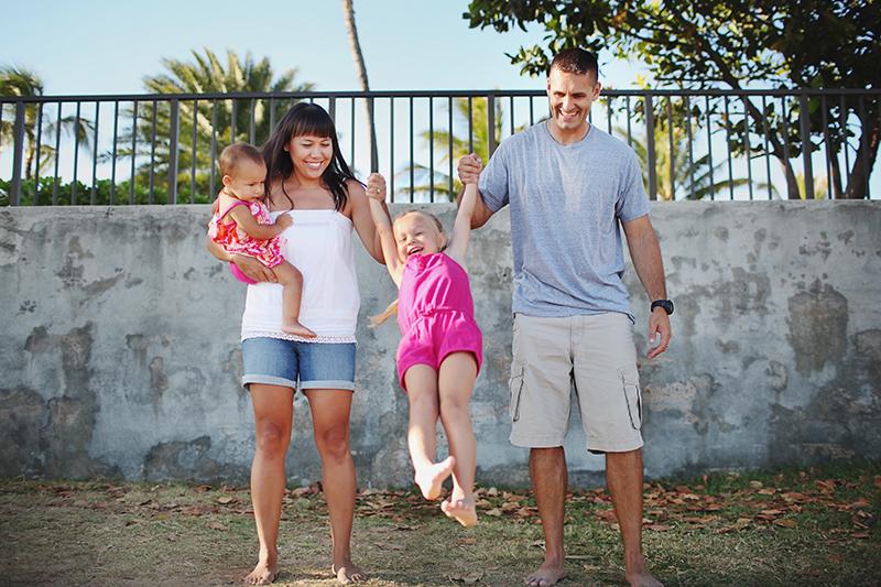 oahu-family-photographer004.jpg