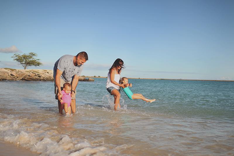 oahu-family-photographer010.jpg