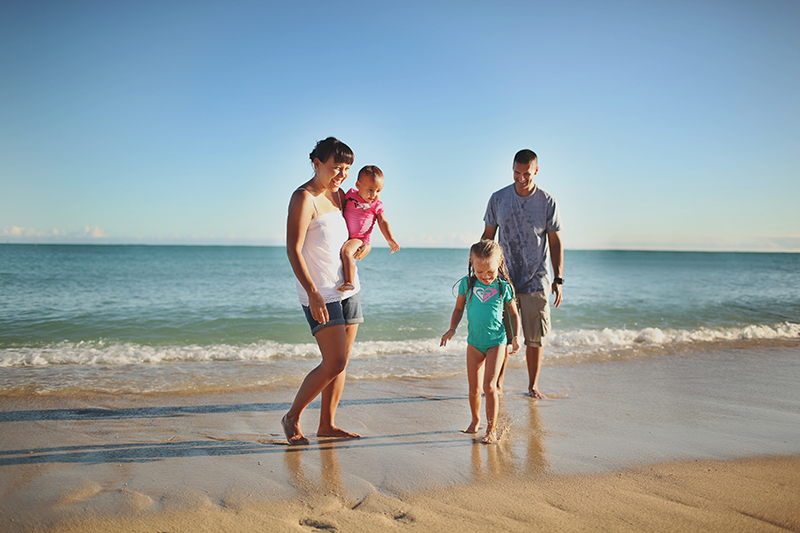 oahu-family-photographer021.jpg
