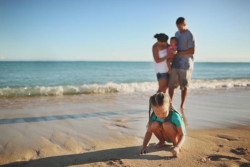 oahu-family-photographer022.jpg