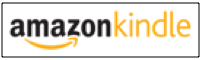 ss amazon.png