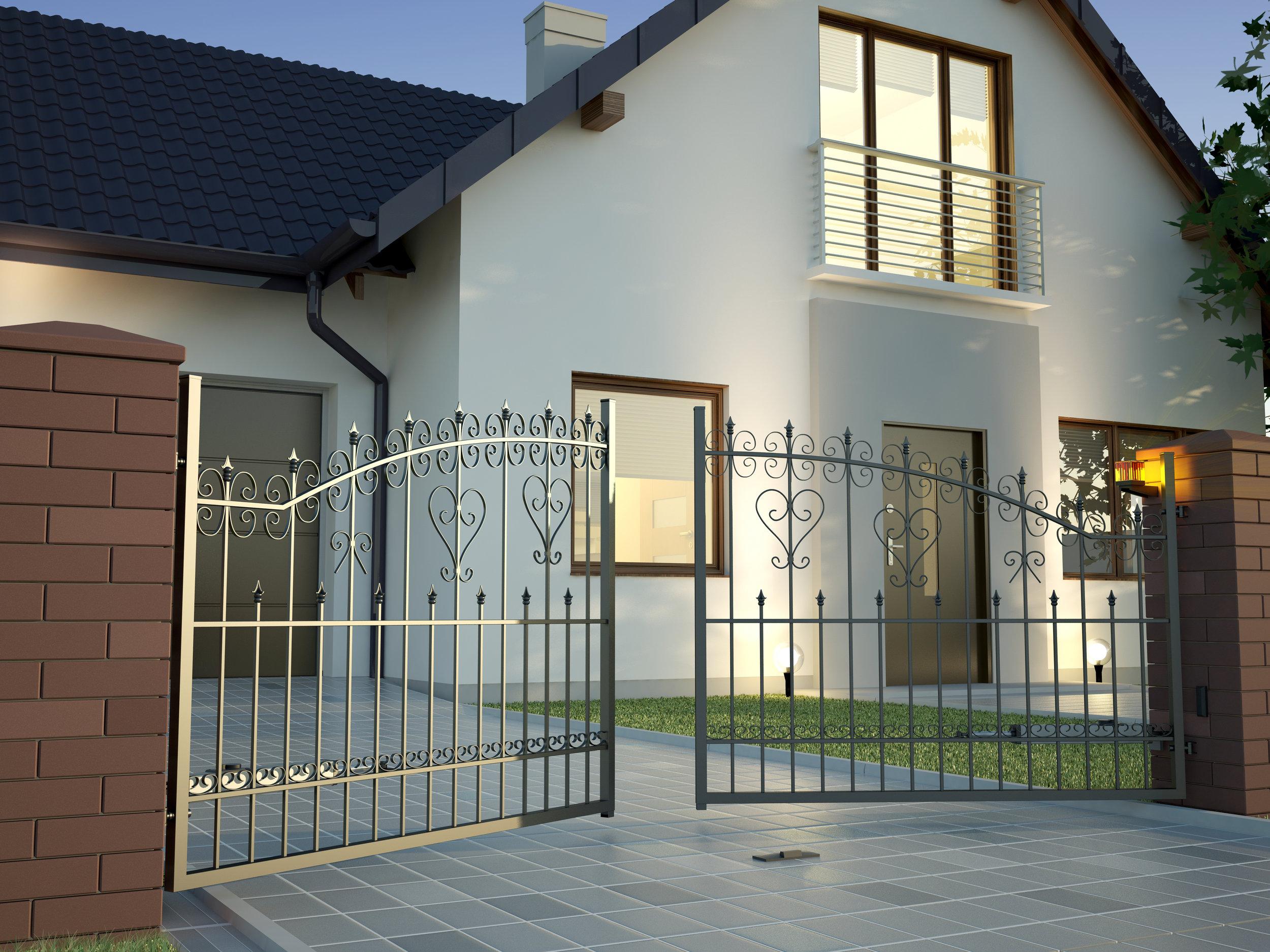 residential gate.jpeg