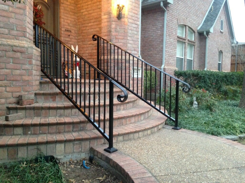 We can combine safety with your architectural style. -