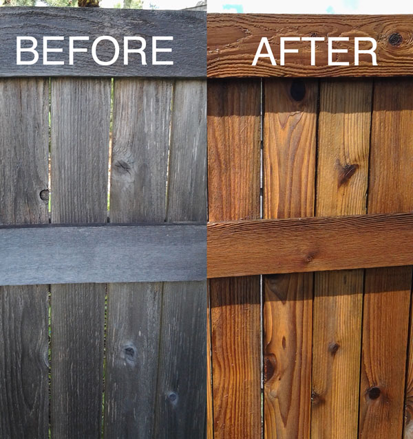 fence-cleaning-before-after-5.jpg