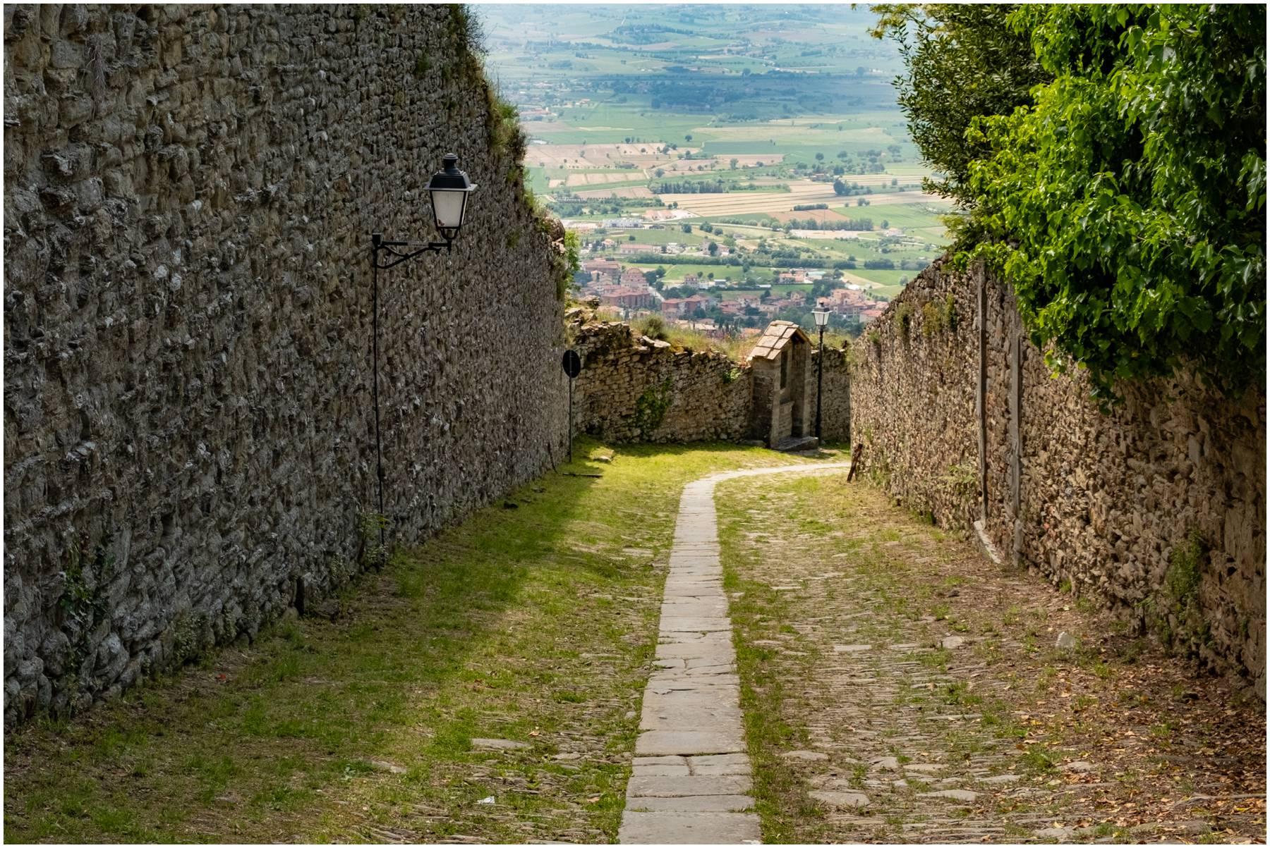 cortona-travel-photos-27.jpg