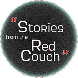 stories-from-the-red-couch-logo-greenrim.png