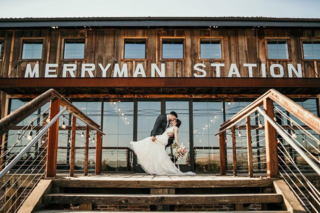 So much fun working with all these amazing people who put together this beautiful shoot. This venue was so cool and unique, make sure you check them out @merrymanstation! . . . Host: @photosbycatrease Models: @nissa_mariah7 @flash_johnson13 Florals: @rusticrootsfloraldesign Dress: @whatsupeurope Suit: @tux_n_tails  Design: @onethreeevents Rentals: @sweetlifevintagerentals Hair: @just.hair.stuff Makeup: @lily_glam_ Calligraphy: @brushingbalti Cake: @conbesos