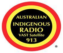 Australian-Indigenous-Radioweblink.jpg