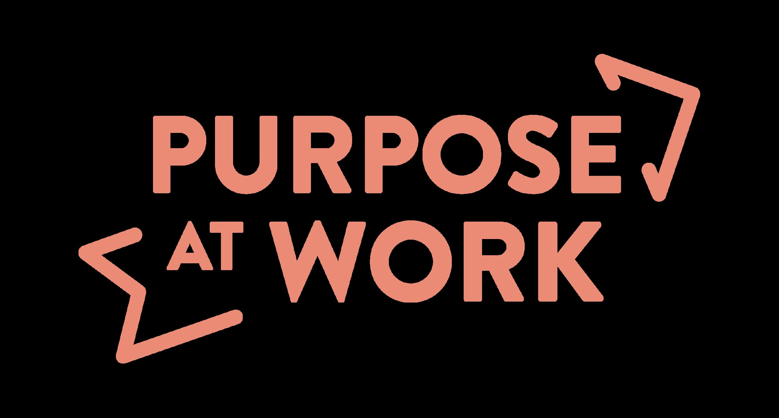 01Purpose-at-Work_Logo_RGB_FINAL_Single-Colour-P.png