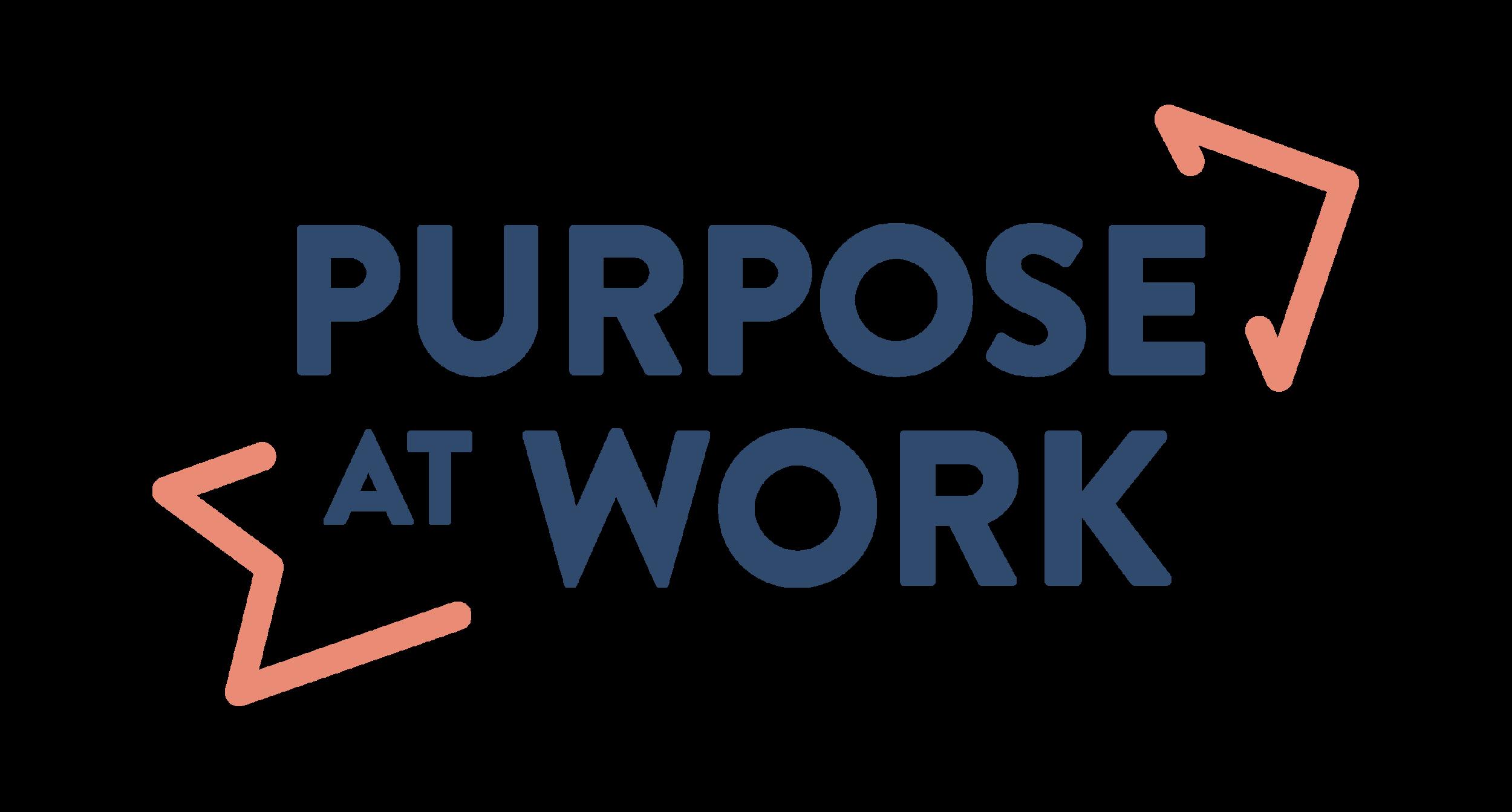 01Purpose-at-Work_Logo_RGB_FINAL_Full.png