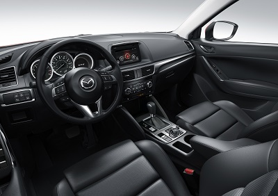 CX5_Interior_2.jpg
