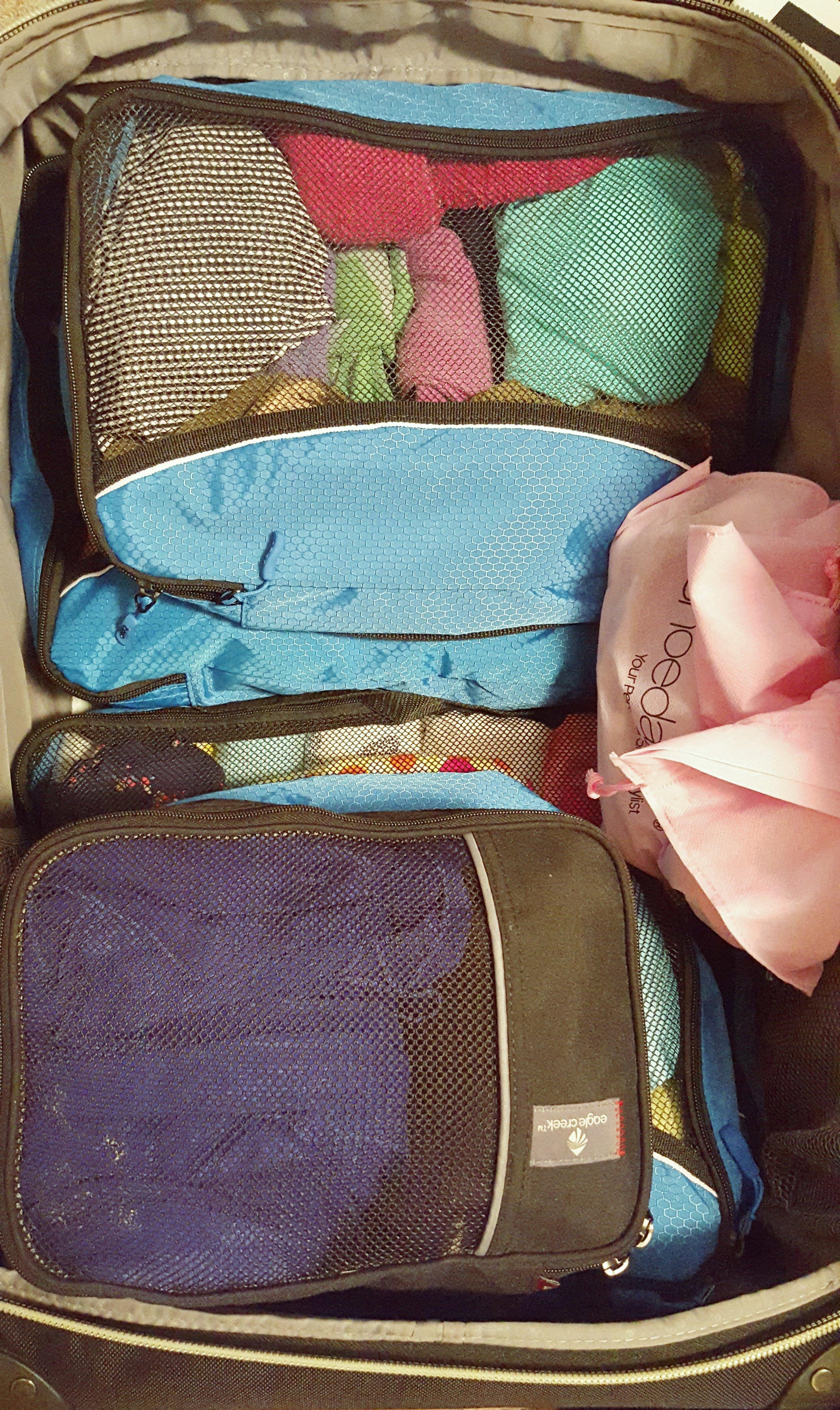 Cubes_Luggage.jpg