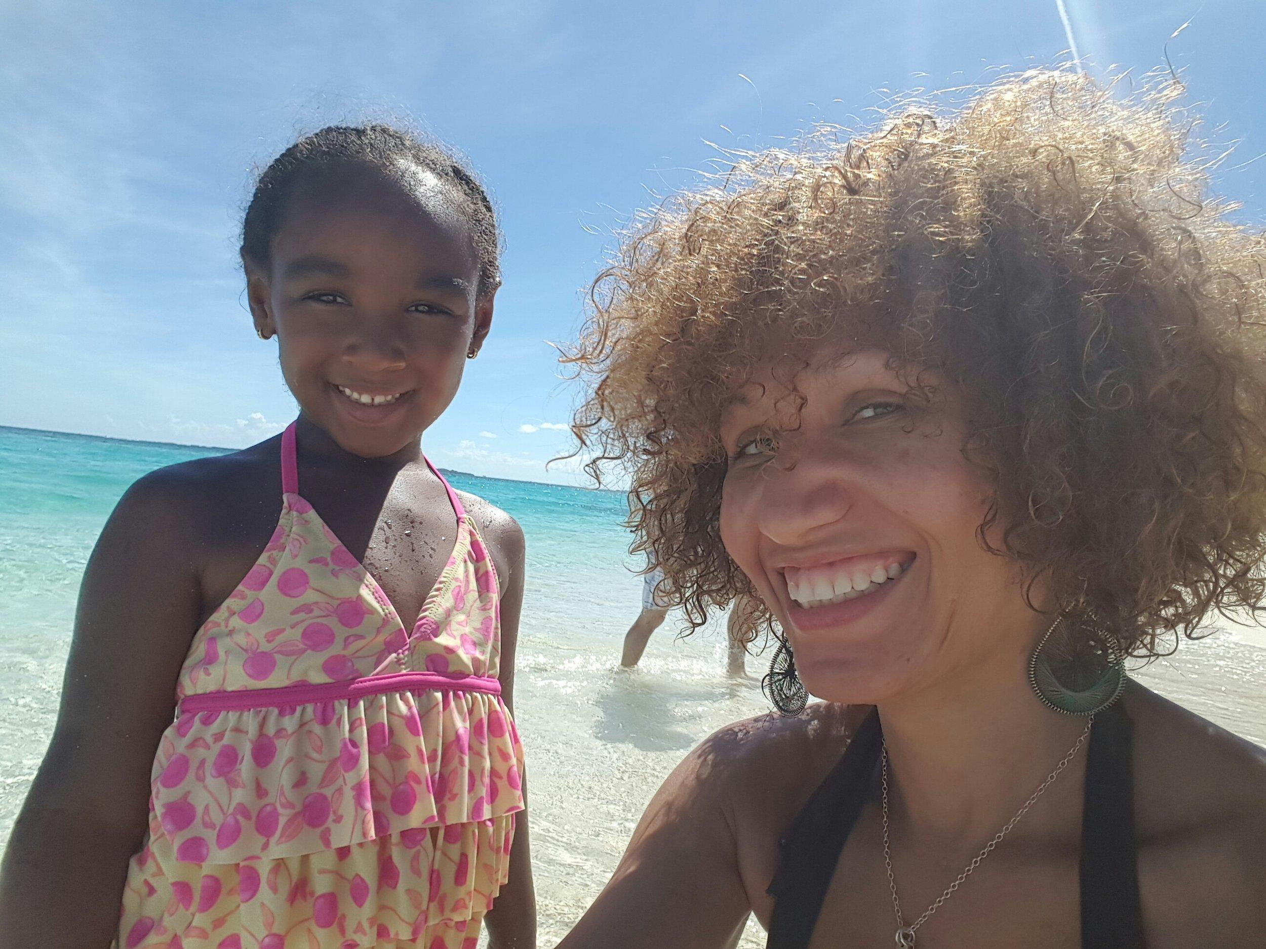 Mami_Frog_Princess_Nassau_Beach.jpg