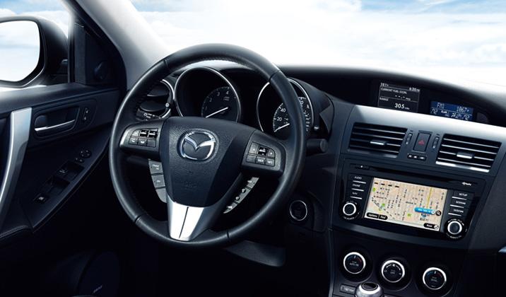 Mazda3_Interior.jpg