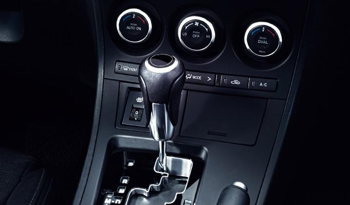 Mazda3_Interior_2.jpg