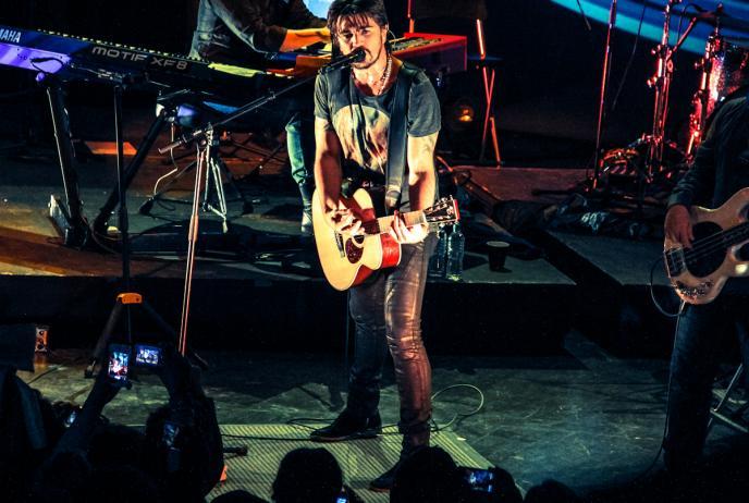 Juanes_London.jpg