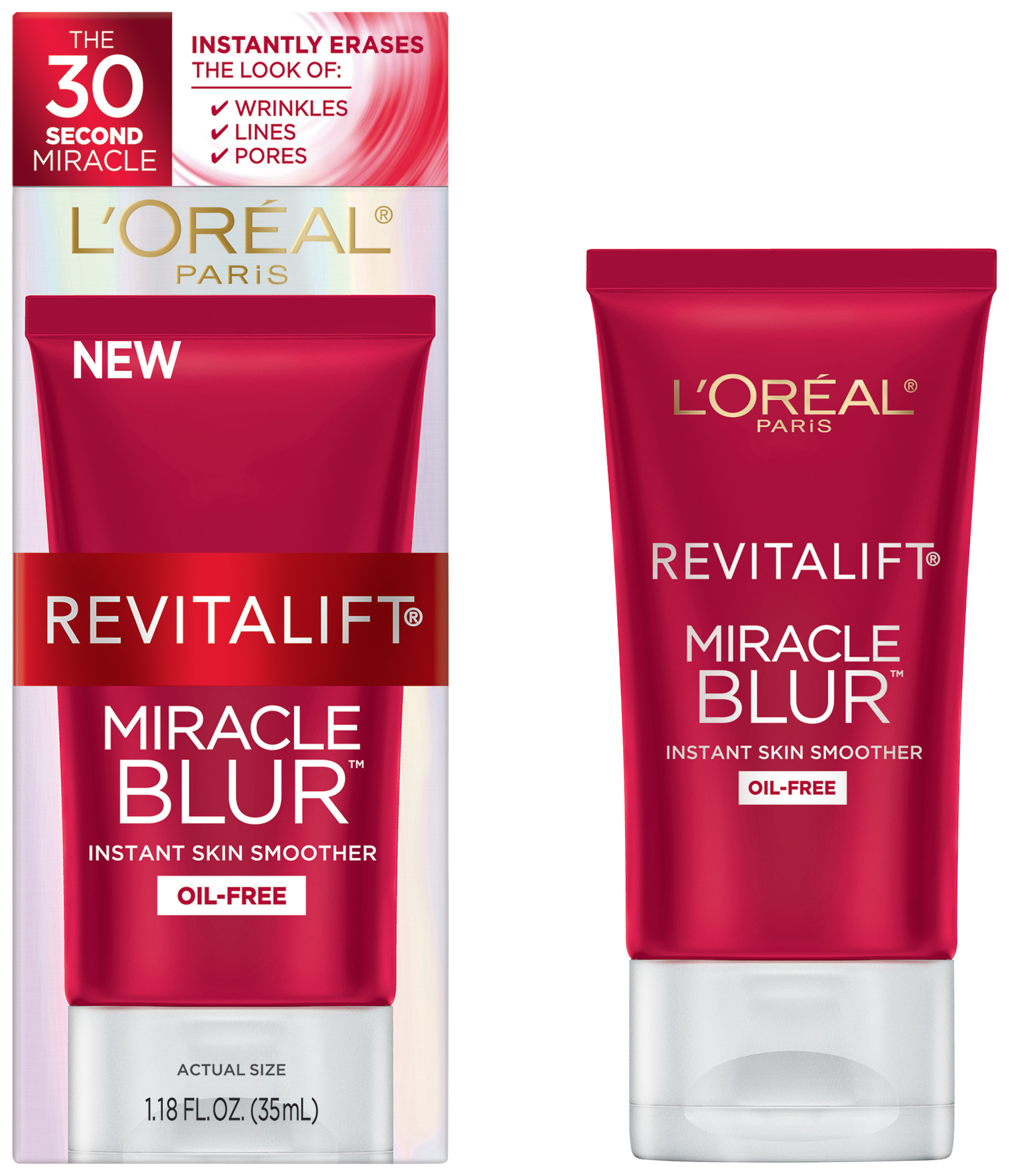 Miracle-Blur-Oil-Free.jpg