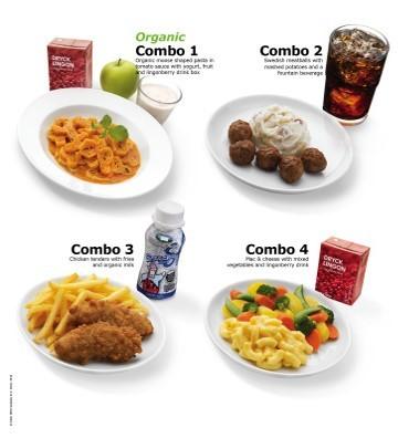 IKEA_Food-e1375719653228.jpg