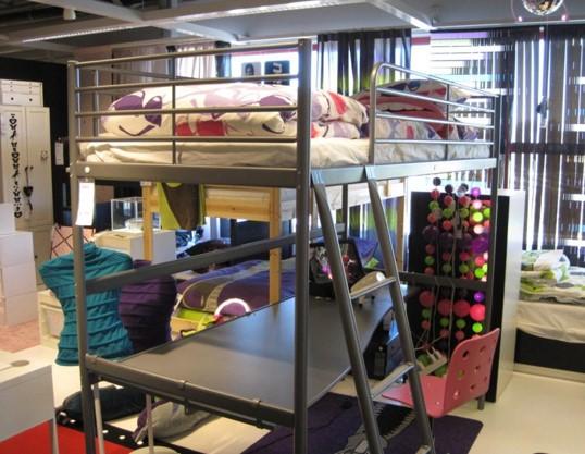 IKEA_Kids2.jpg