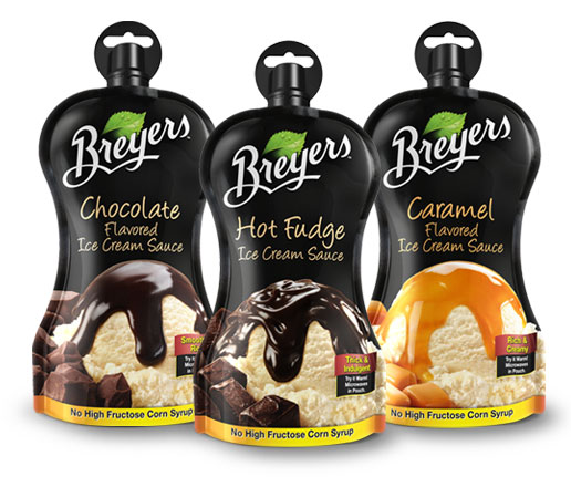 Breyers_Sauces.jpg