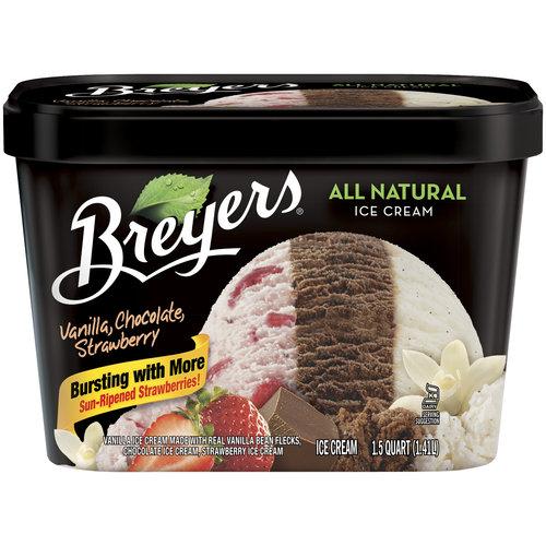 Breyers_SVC1.jpg