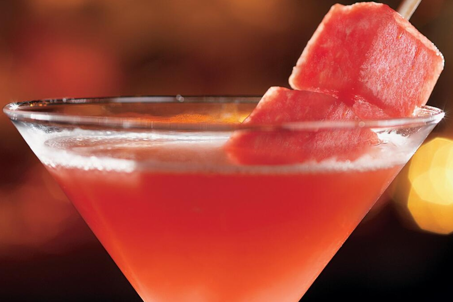 WatermelonMartini.jpg