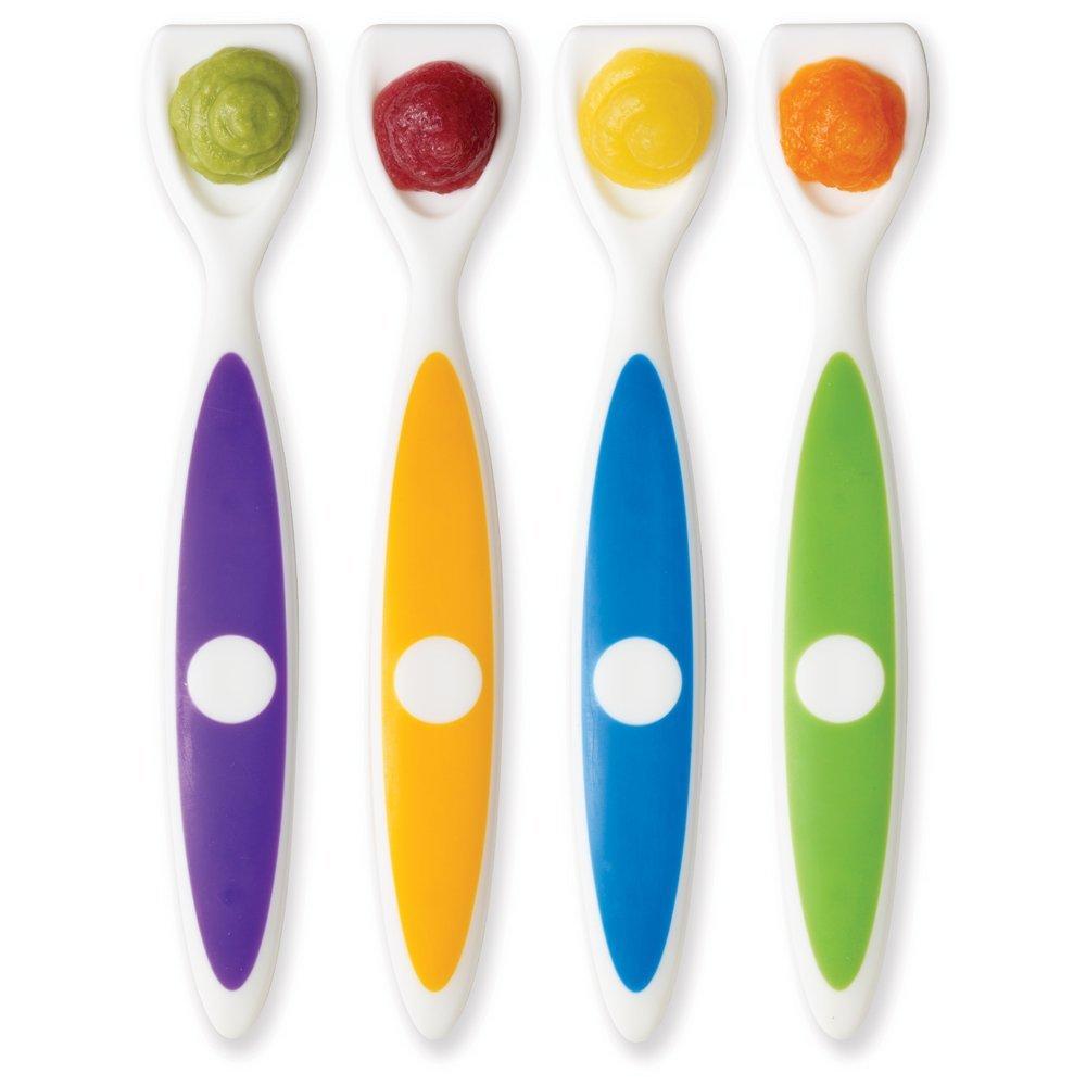 DrBrowns_Spoons.jpg