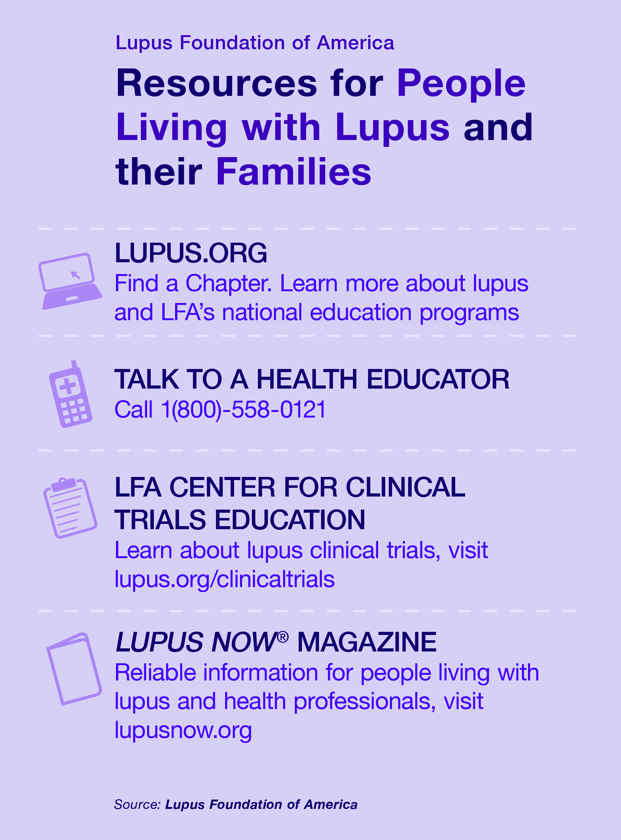 Lupus-Resources.jpg