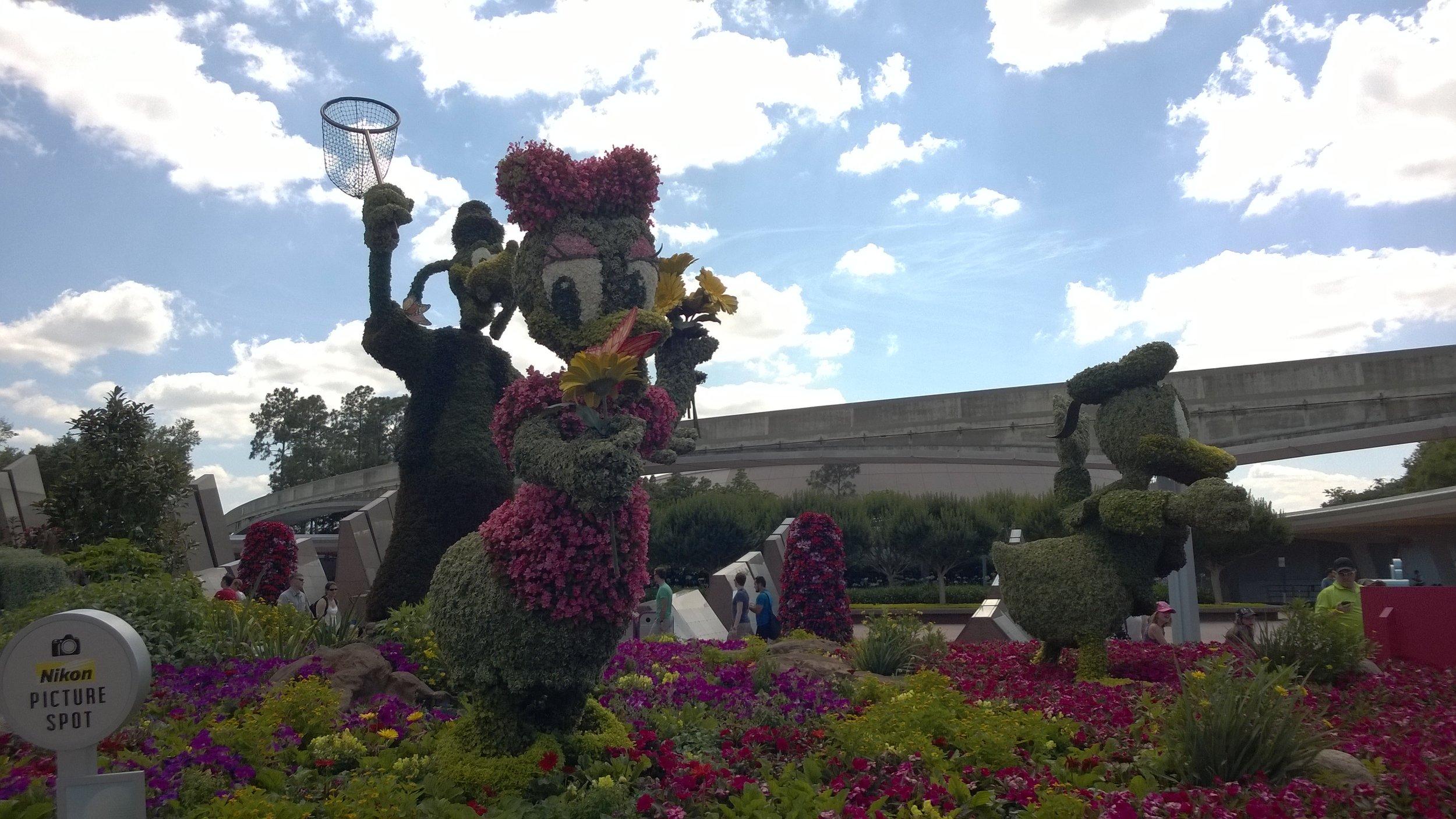 Epcot_Daisy_Topiary.jpg
