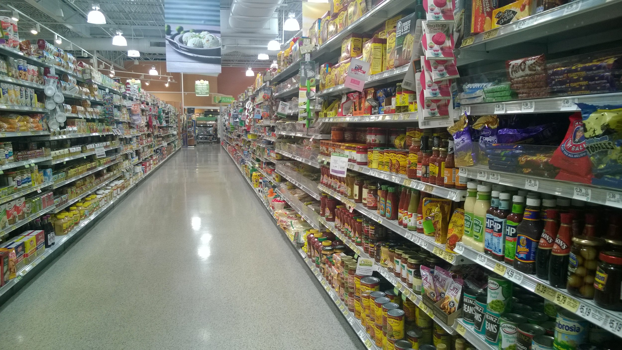 Ethnic-Foods-Isle.jpg