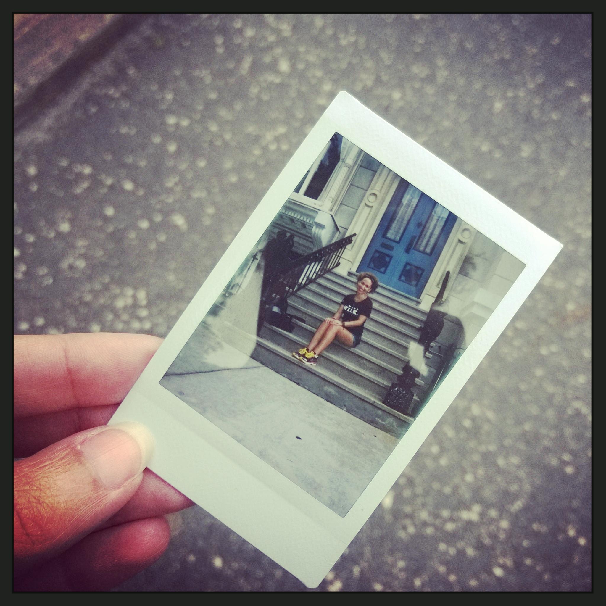 MyMamihood.Polaroid.On_.Stoop_.jpg