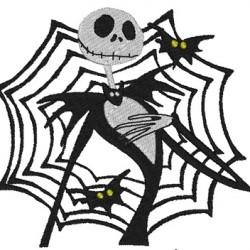 jackspiderwebsample-250x250.jpg