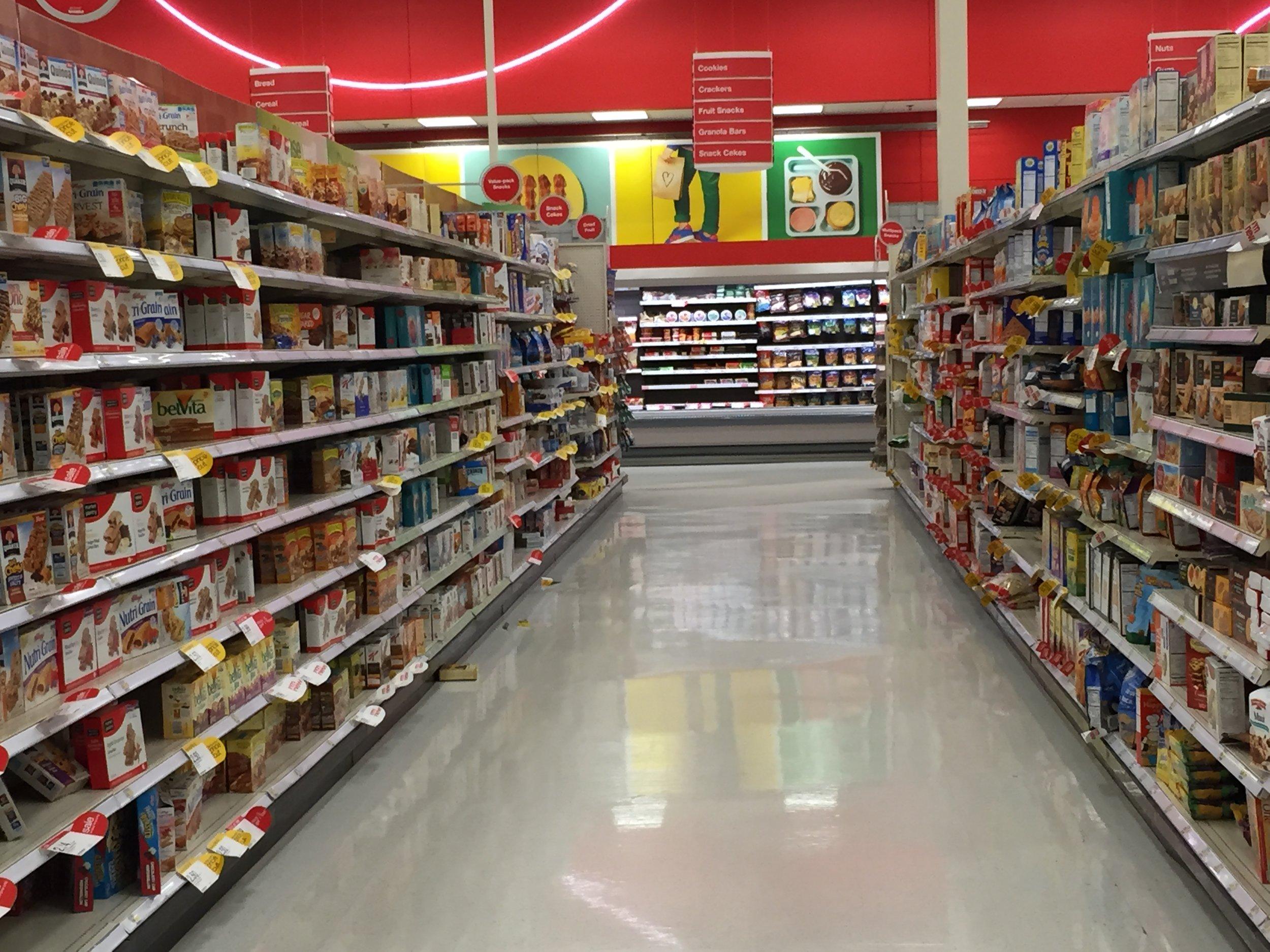 Target_Aisle.jpg
