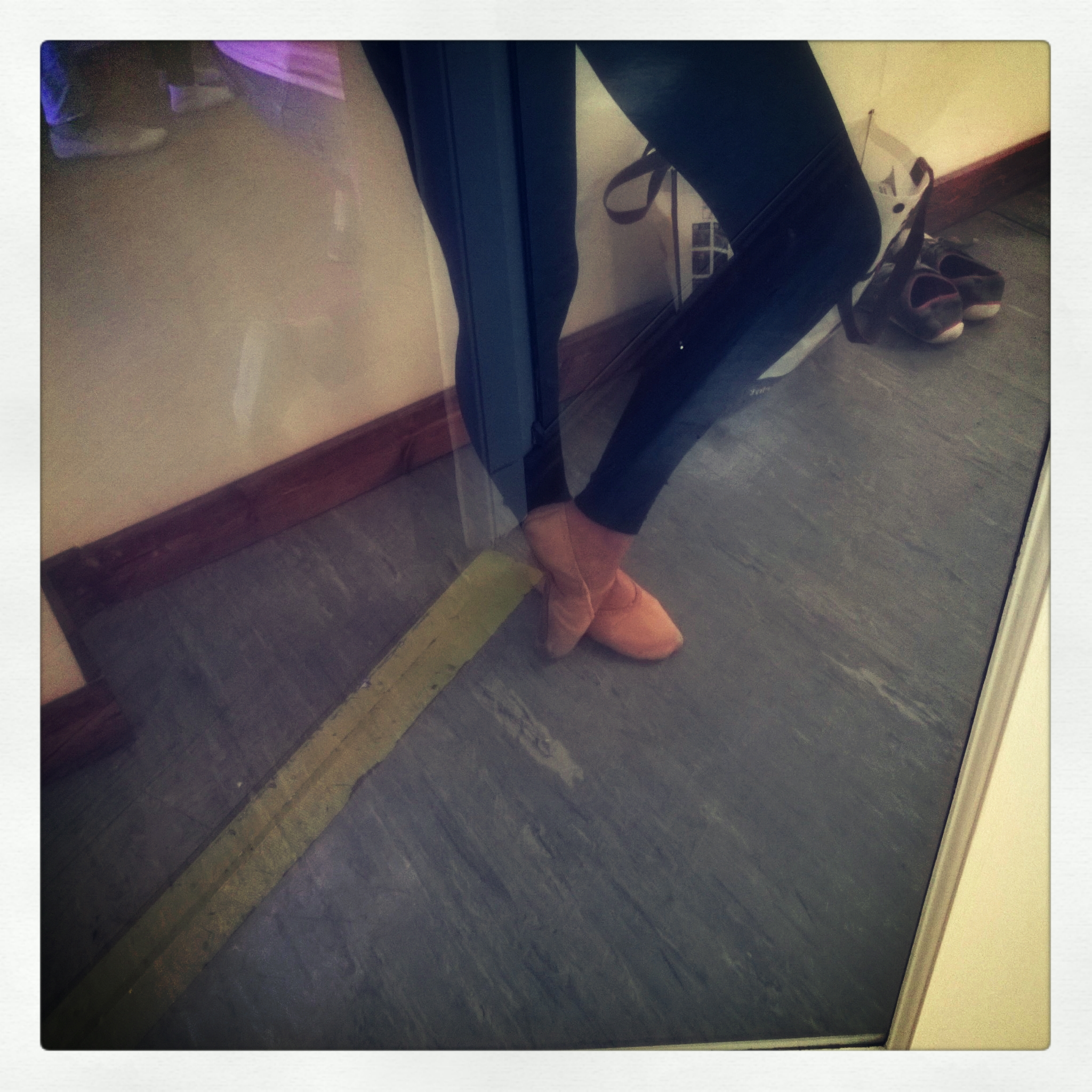 Ballet_Slippers.jpg