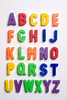 main.alphabet.jpg