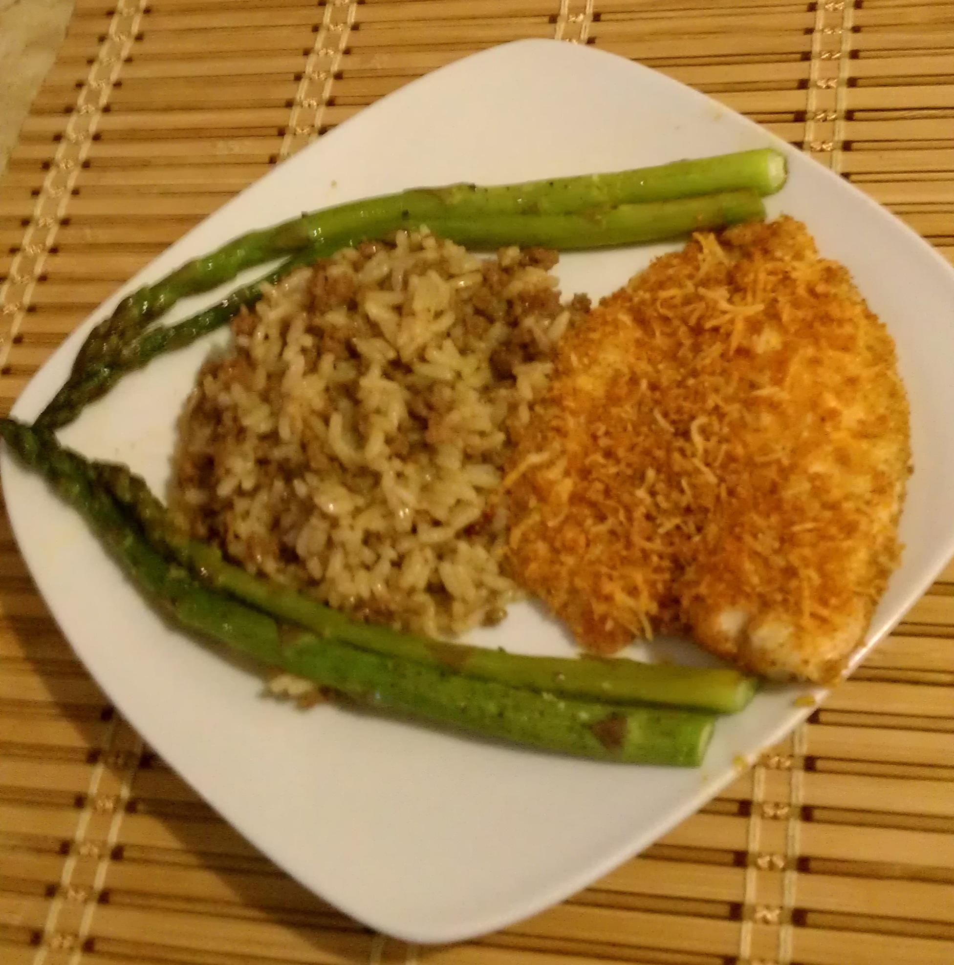 Dinner_030412.jpg
