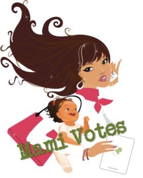 Mami-Votes.jpg