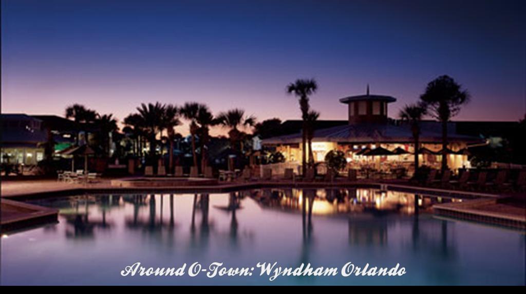 Wyndham_Poolside.jpg.png