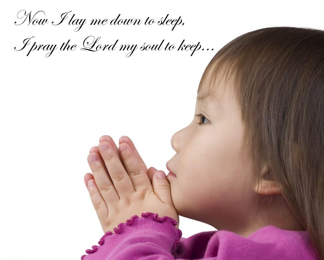 Child-Praying1.jpg