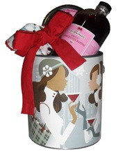 pomegranate-christmas-goodie-tin.jpg