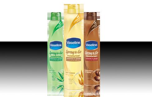 Vaseline-Spray.png