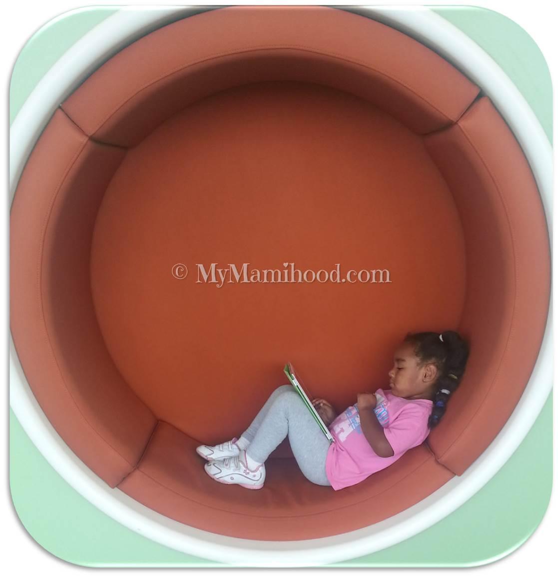 Sitting_Circle.jpg