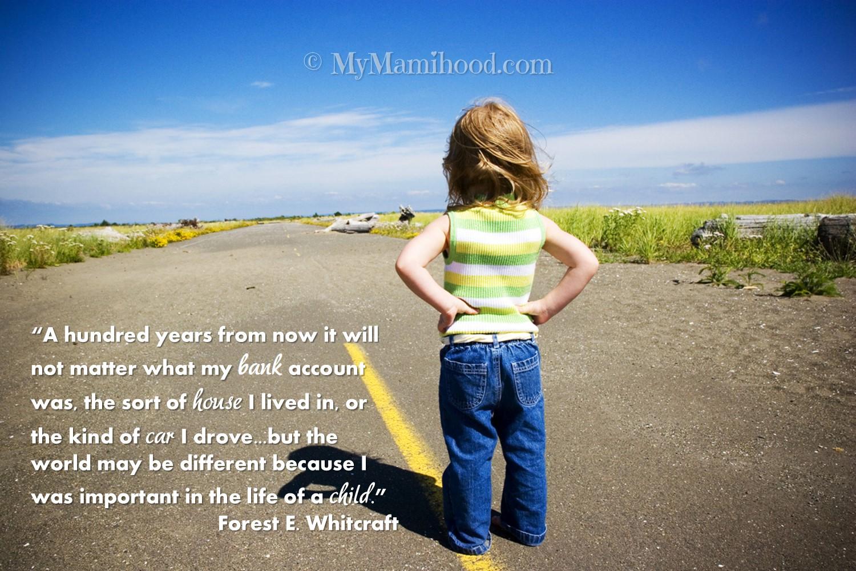 Whitcraft_Quote.jpg